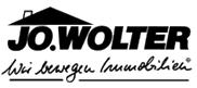 Braunschweig Immobilienbewertung - Jo. Wolter Immobilien GmbH